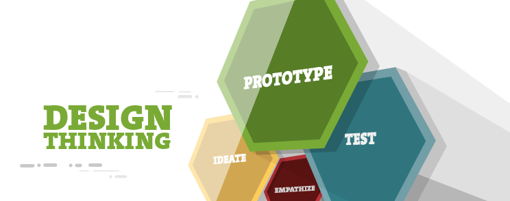 The practical value of Design Thinking