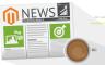 Magento News