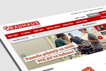 bauhaus-ourwork