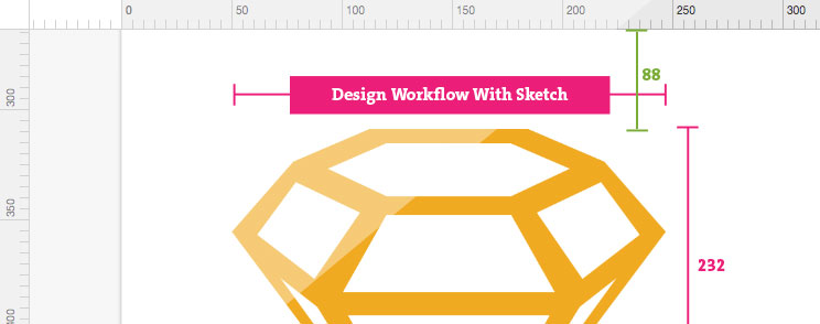 Can Sketch help us improve our design workflow?