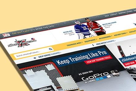 xhockey_featured