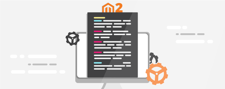 How to create a basic module in Magento 2