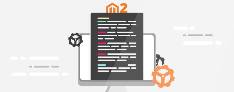 Basic_Module_Magento_2