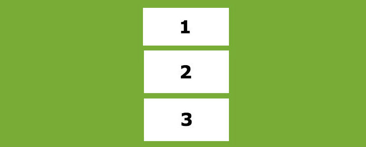 Getting started with CSS Flexbox • Inchoo
