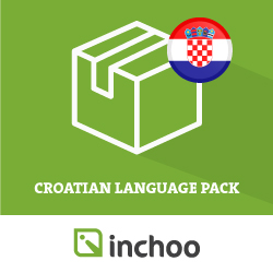 croatian_language_pack