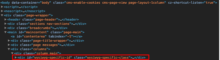 cms_page_view_enable_cookies