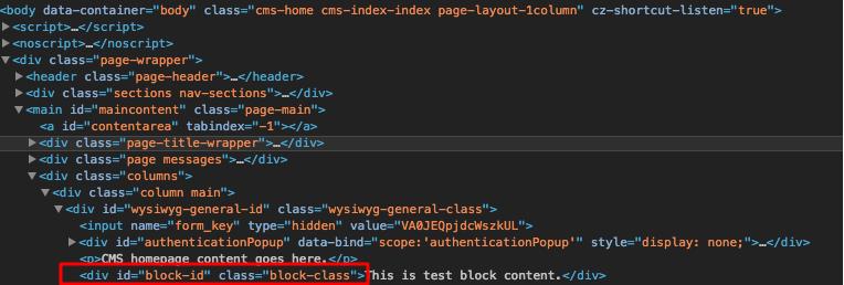 cms_static_block