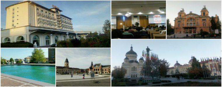 Meet Magento Romania Inchoo