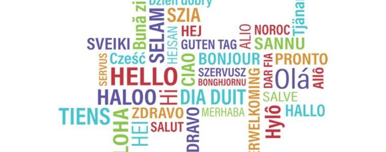 Multilanguage store Magento 2