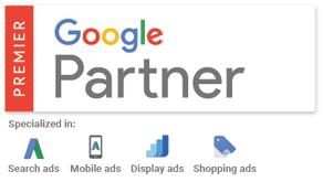 Inchoo Google Premier Partner