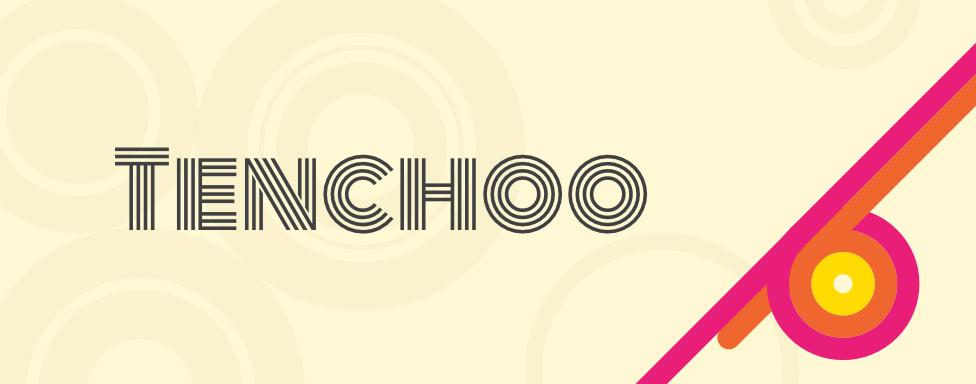 Tenchoo
