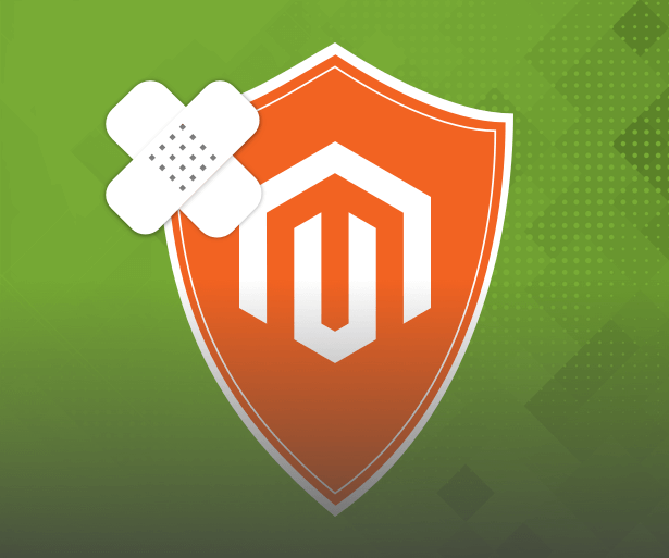 Magento 1 official PHP 7.2 patches