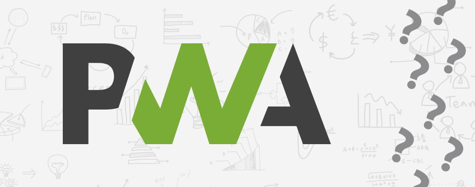 Is now the time to invest in PWA for your Magento website