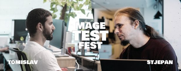 Calling out all Magento developers who want to improve their testing skills – visit MageTestFest!