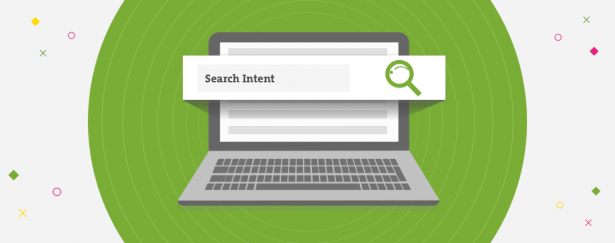 Implement search intent keywords for better eCommerce results
