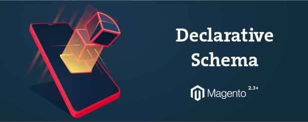 Declarative Schema feature in Magento 2
