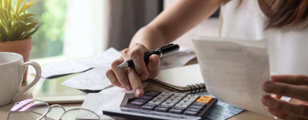 setup taxes magento 2