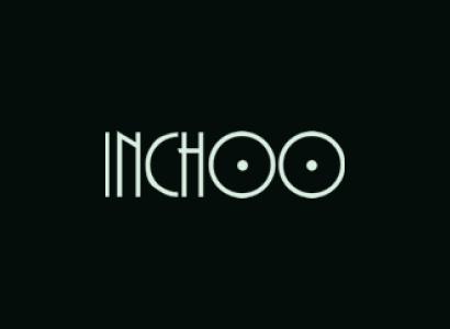 Inchoo 2008