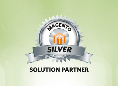 Inchoo Magento Solution Partner
