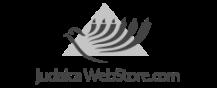 Judaica Webstore logo