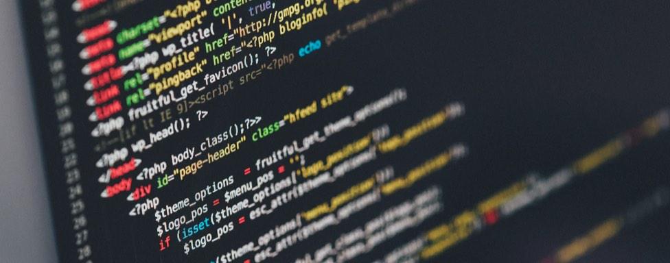 Magento, price helper code snippet