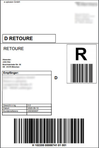 returns-slip