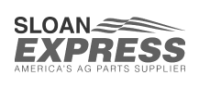 Sloanex Logo