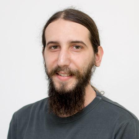 Antun Matanovic