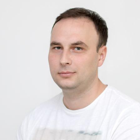 Ivan Matozan