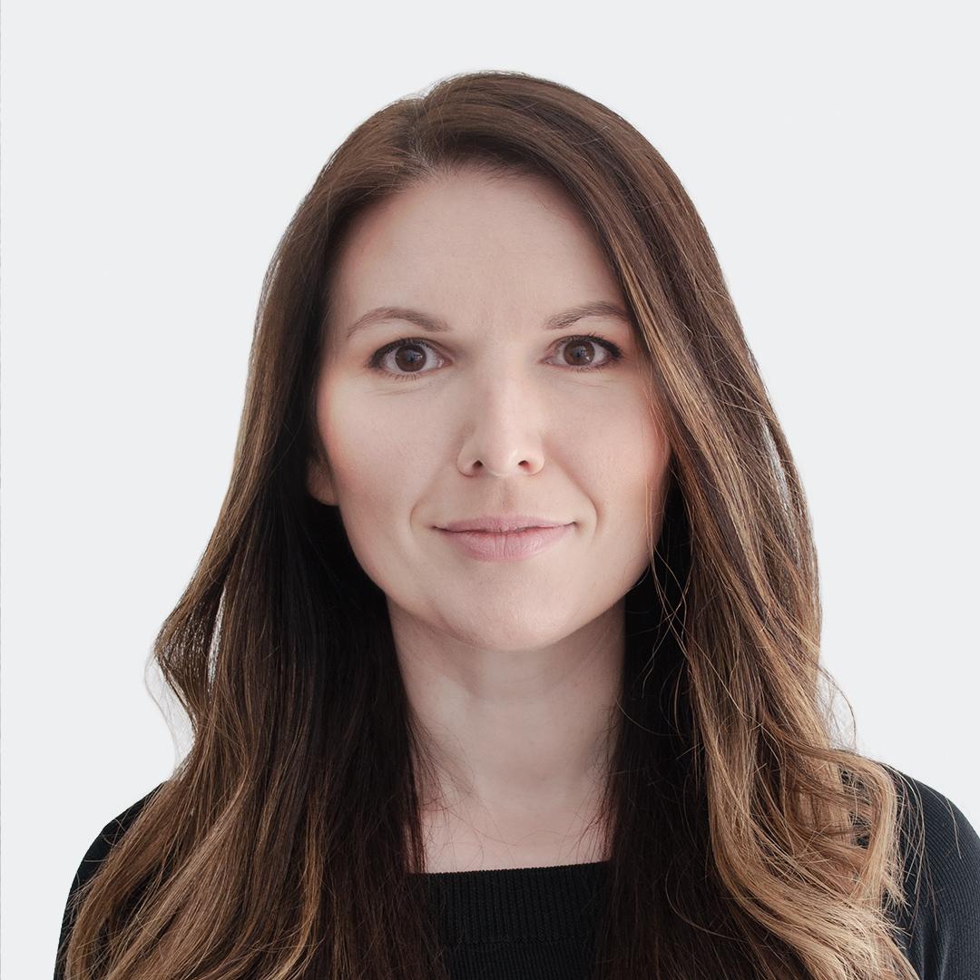 Ivana Livaja