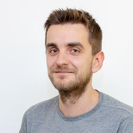 Josip Kovacevic