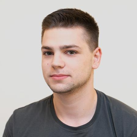 Josip Ouzecky