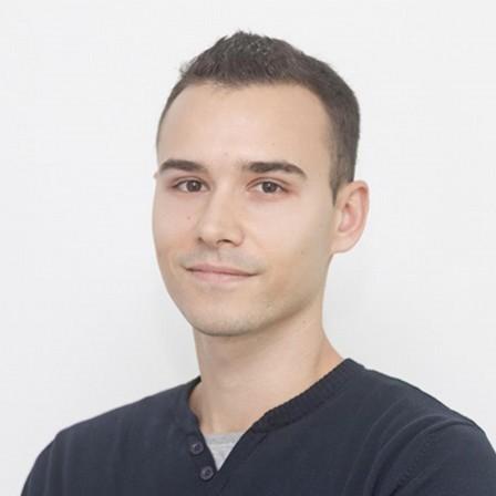 Kresimir Banovic