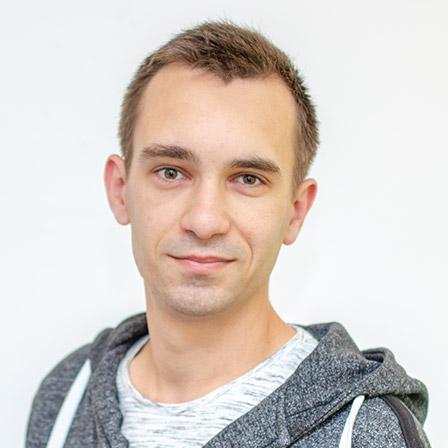 Matej Maricic