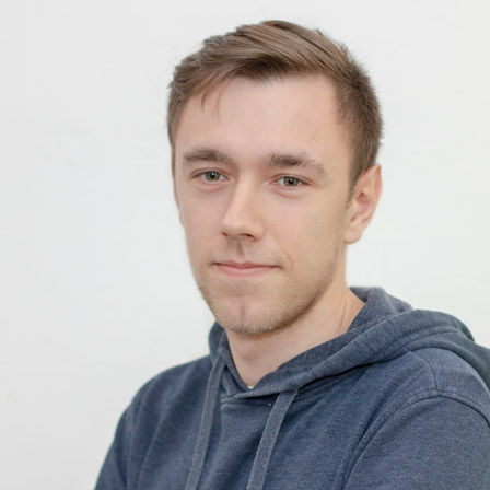 Nikola Cerovski