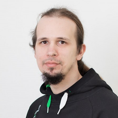 Stjepan Udovicic