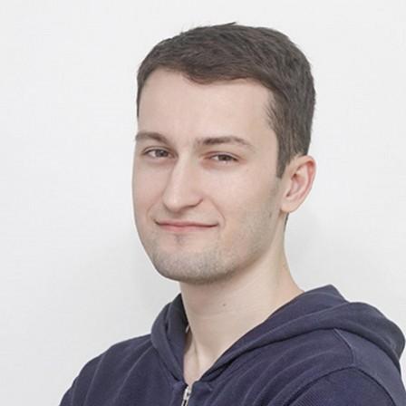 Zoran Blagojevic